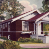 Do you live in a Sears & Roebuck kit home?