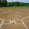 Softball Report, July 15 » New York Yankees: 15, Eastside Hill Nightcrawlers: 3