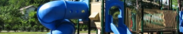 Are Playgrounds Too Safe?