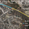 March 26: Final hearing At City Council About Harding Avenue Redo