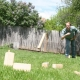 Volunteers Needed for National Kubb Championship