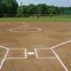 Softball Report, July 15 » New York Yankees: 15, Eastside Hill Nightcrawlers: 3