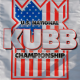 RECAP: US National Kubb Championship