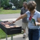 Annual Neighborhood Picnic 2011 » Photos