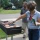 Annual Neighborhood Picnic 2011 » Photos