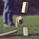 Eastside Hill Kubb Clinic » Saturday, October 13