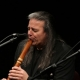 World Flutist Peter Phippen to play neighborhood March 16