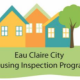 Health Department Updated Incentive Based City Housing Inspection Program