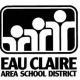ECASD Summer Programs Fair: March 1 and April 17