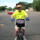 June 3: Larry's Legacy Bike Ride