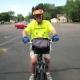 June 3: Larry's Legacy Bike Ride