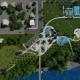 Boyd Park Concept Images (Sept. 2020)
