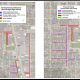 City of Eau Claire Seeks Input for Keith Street Parking