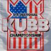 RECAP: US National Kubb Championship