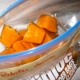 For a Greener Hill: Solid food recipes for new parents