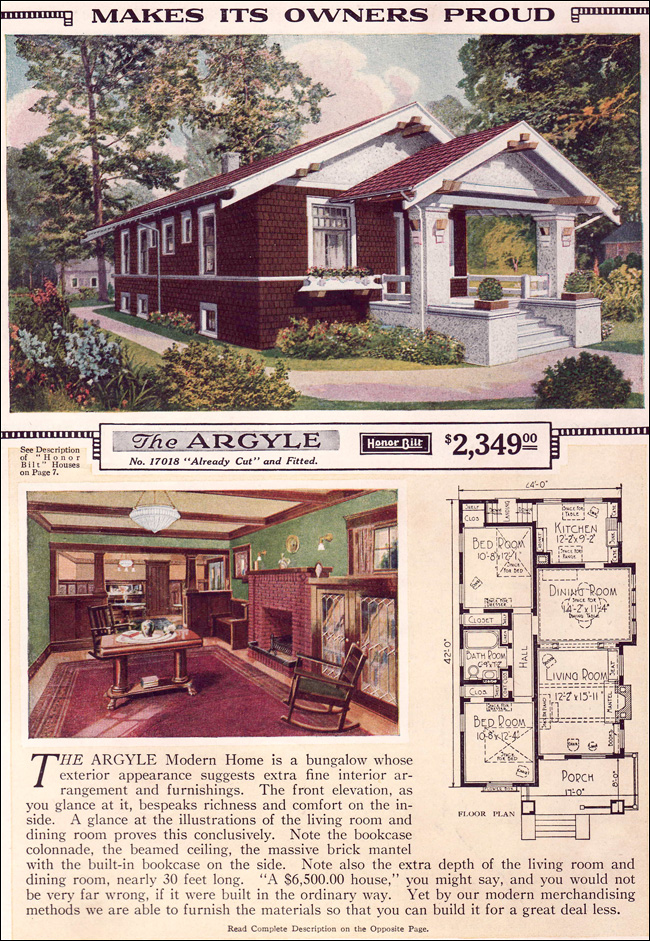 I also contacted Rosemary Thornton who has written a book  The House That  Sears Built  Everything you ever wanted to know about Sears Catalogue homes. Do you live in a Sears   Roebuck kit home    eastsidehill com